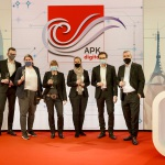 Stephan Bolz / Regie / Digital Event / Streaming Event